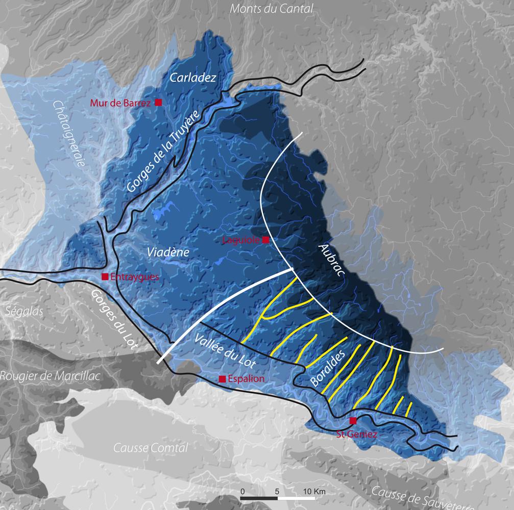 carte-des-paysages-nord-aveyron