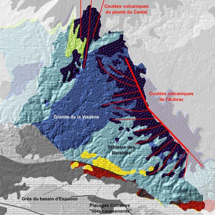 carte-geologie-nord-aveyron-com