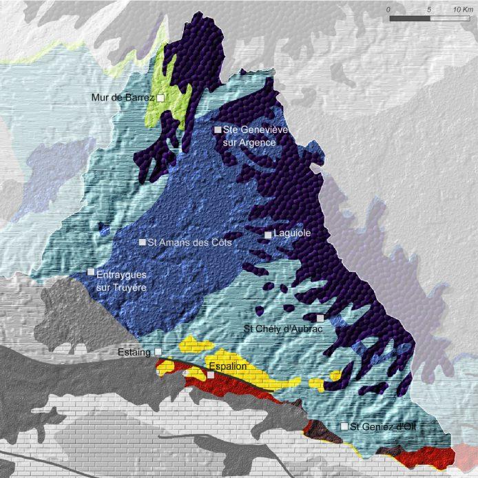 geologie-nord-aveyron