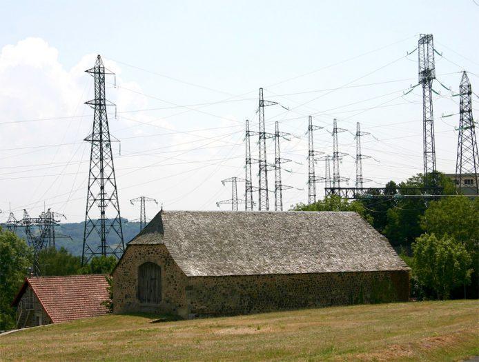 rueyre-grange-poste--electrique