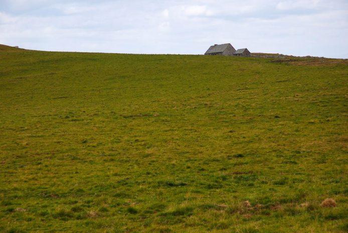 aurelle-verlac-buron-plateau-aubrac
