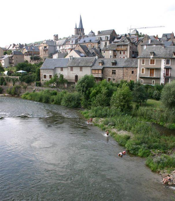 baigneurs-saint-come-lot