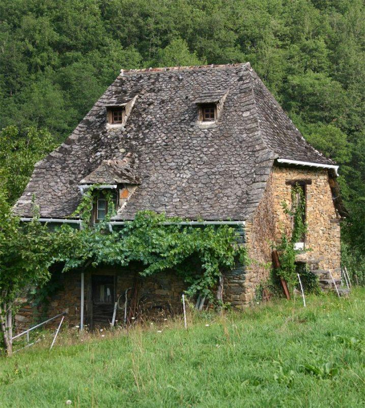 carladez-maison-mod-01