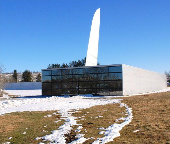 forges-laguiole-starck-architecture