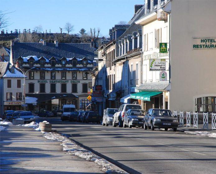 rue-laguiole