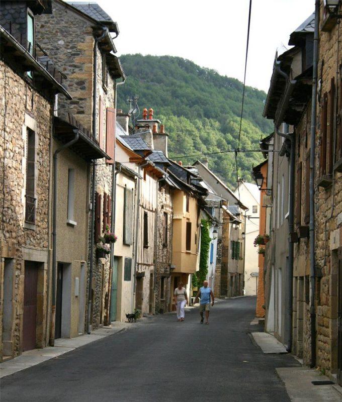 saint-geniez-rue