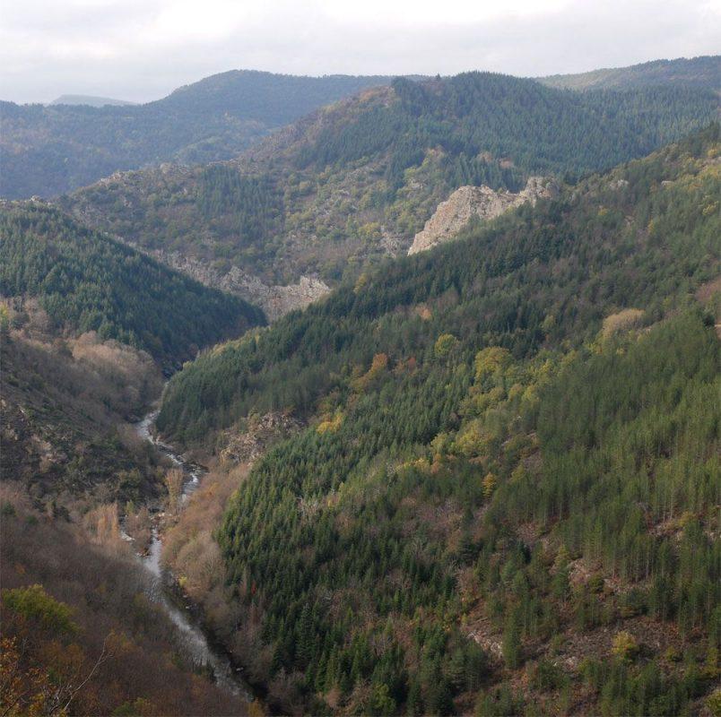 vallee-de-la-dourbie-cevennes