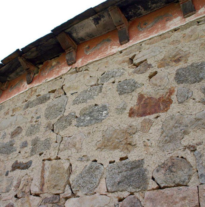 viadene-avant-toit-grange