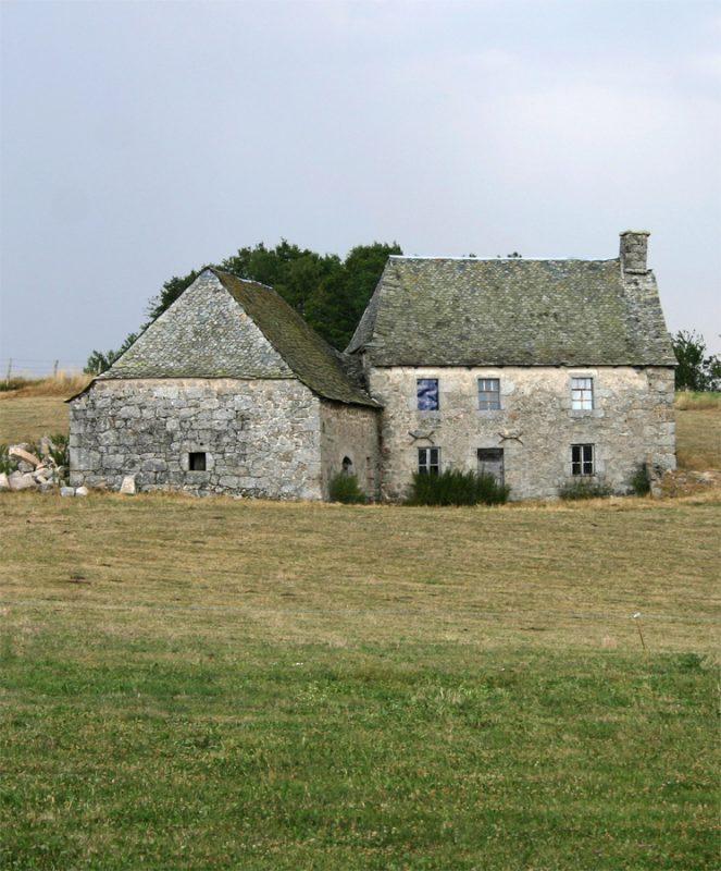 viadene-grange-habitation