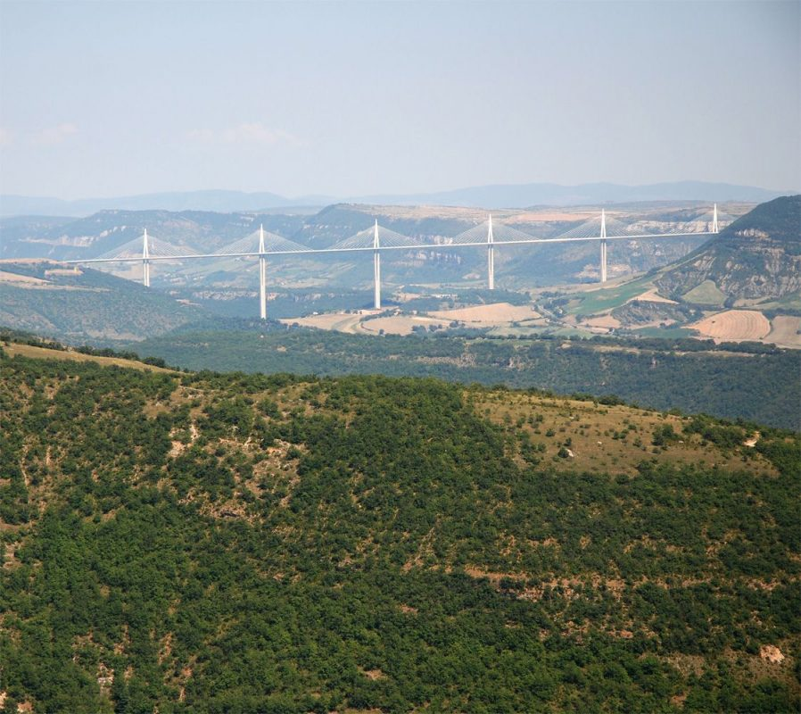 viaduc-millau-grands-causses