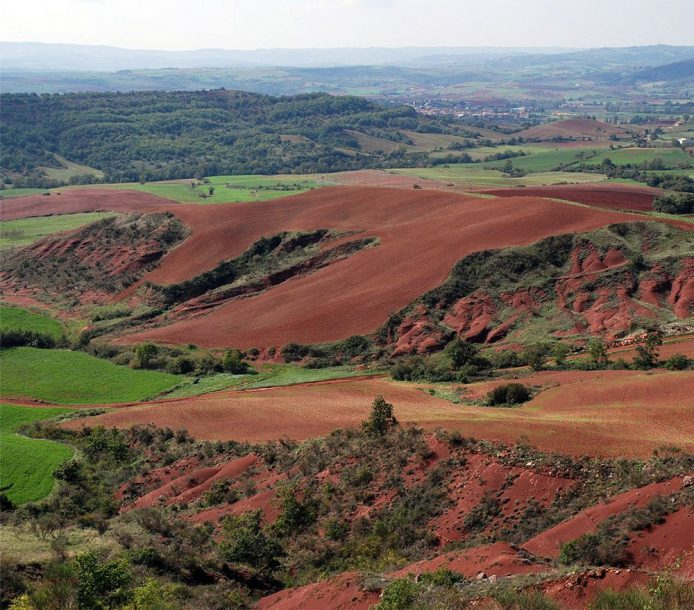agriculture-rougier-camares