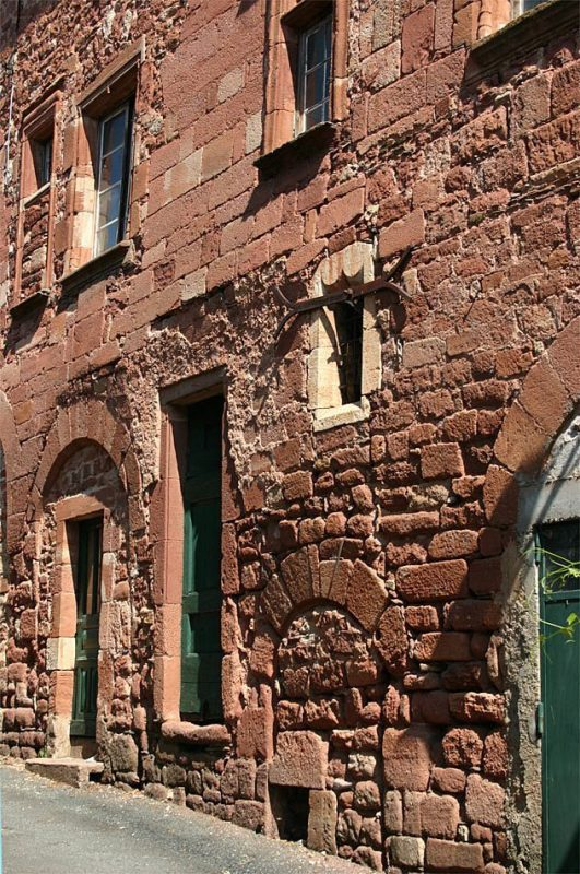clairvaux-facades-maison