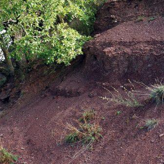variation-geologie-des-rougiers