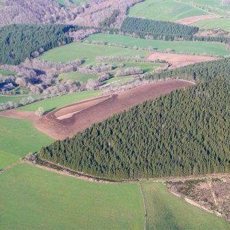 levezou-foret-agriculture-rapport-de-force