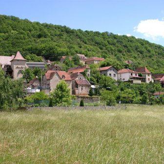 ambeyrac-causse-villefranche
