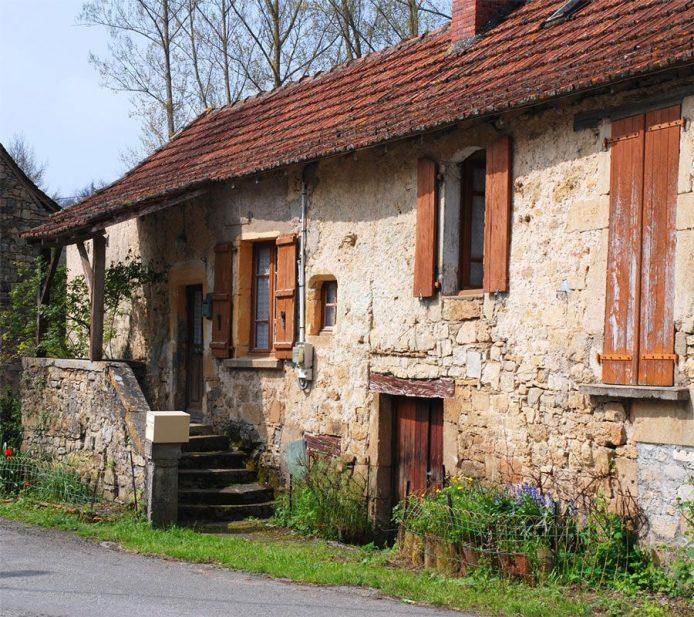 architecture-causse-villefranche