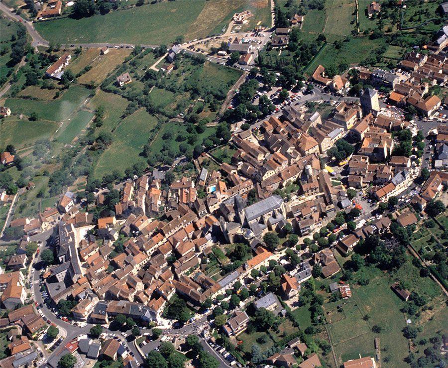 bastide-villeneuve-aveyron