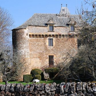 cadayrac-chateau-causse-comtal