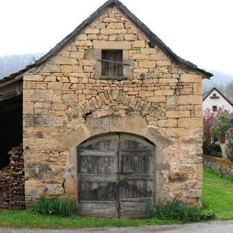 calcaire-causse-villefranche
