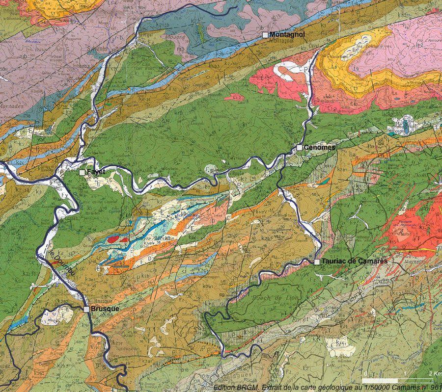 geologie-detail-monts-lacaune