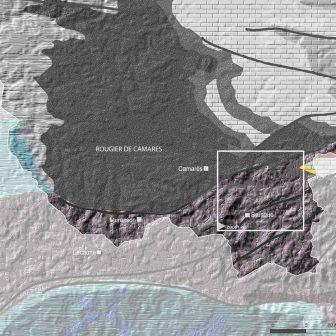 geologie-monts-lacaune