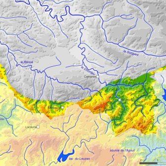hydrographie-des-monts-de-lacaune