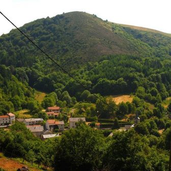 melagues-monts-de-lacaune