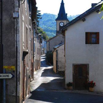 murasson-village