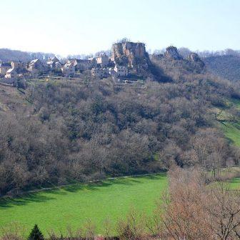 rodelle-village