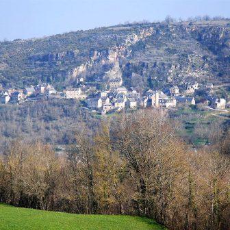 saint-laurent-village-causse-comtal