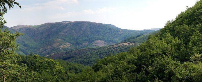 vallee-du-Sarlenq