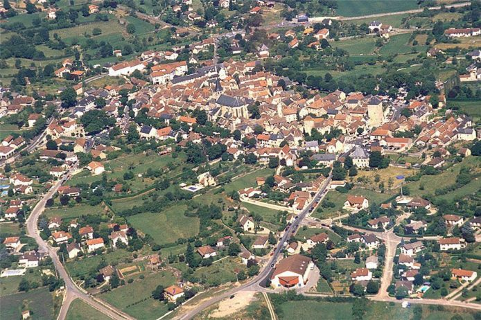villeneuve-urbanisme-bastide