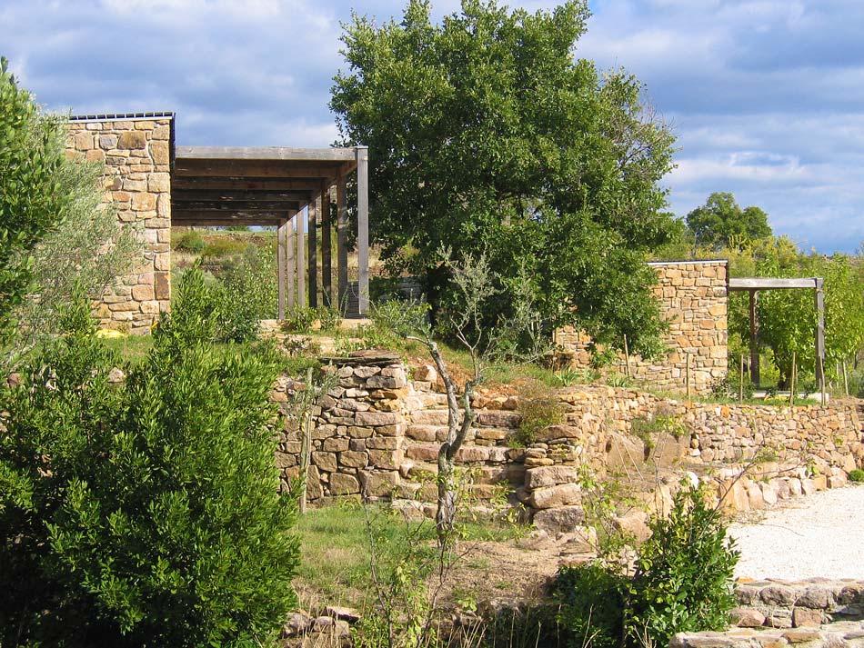 gite-de-la-jeanne-rehabilitation-terrasses