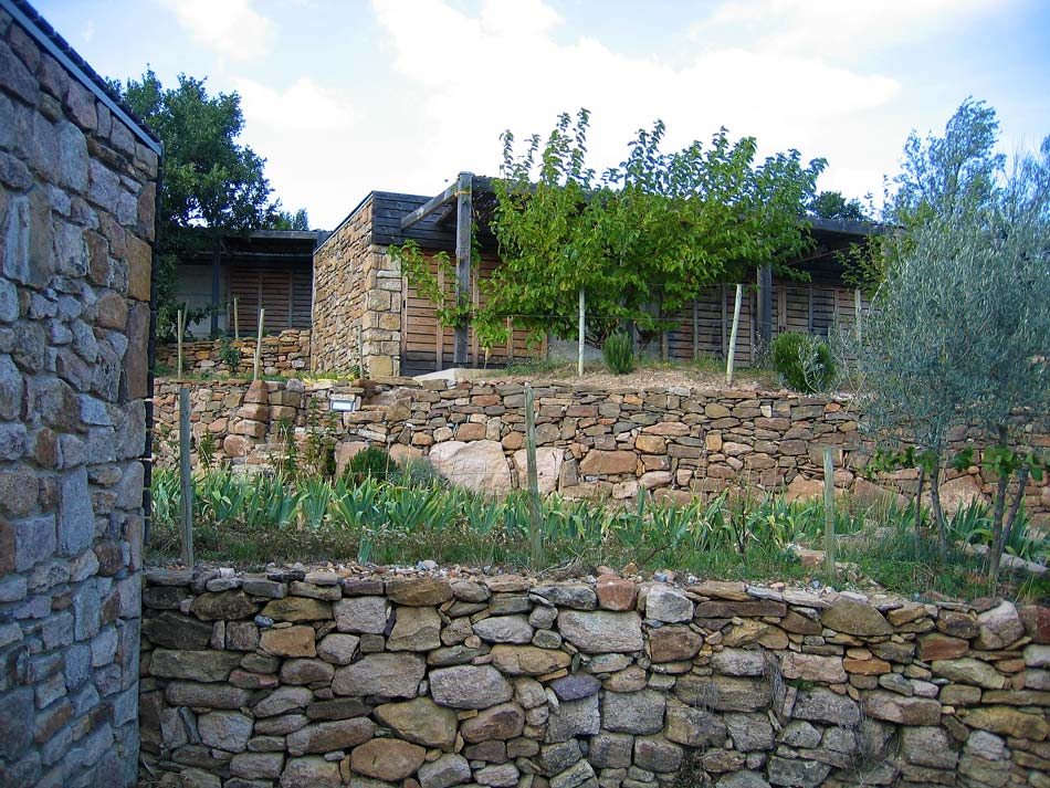 gite-de-la-jeanne-restauration-paysage-terrasses