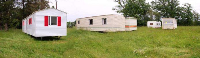 depot-mobil-home