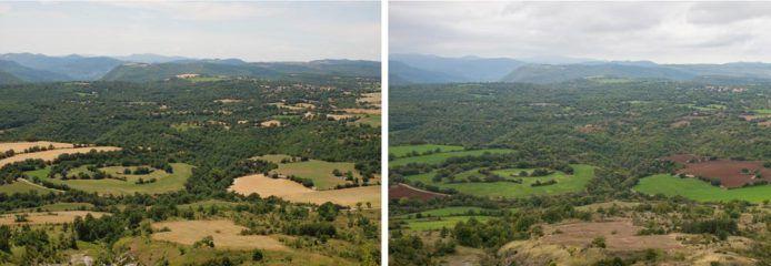 la-bastide-des-fonts-observatoire-photographique-du-paysage