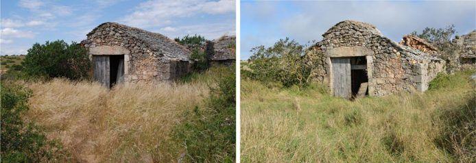 sainte-eulalie-caubel-observatoire-photographique-du-paysage