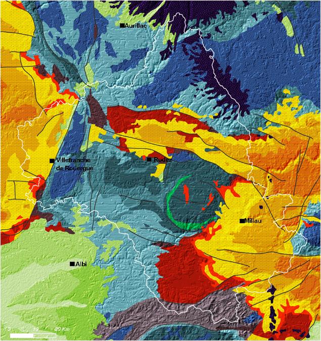 carte-geologie-aveyron