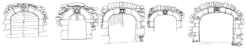 motifs-levezou-arc