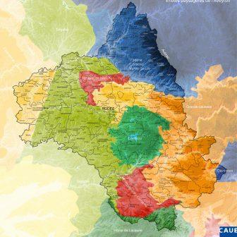 carte-paysages-aveyron