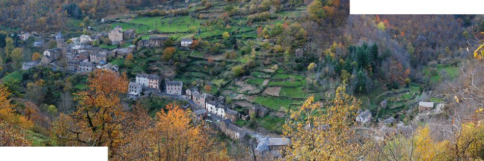 paysage-terrasse-coudols