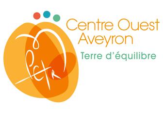 logo_PETR_COA_6x4