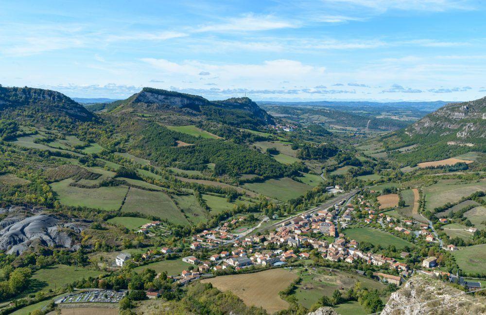 67_1_Tournemire-Roquefort_2020