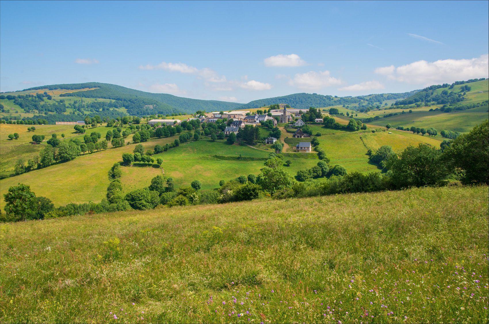 15-e11-vieurals-hameau-opp-na-2015