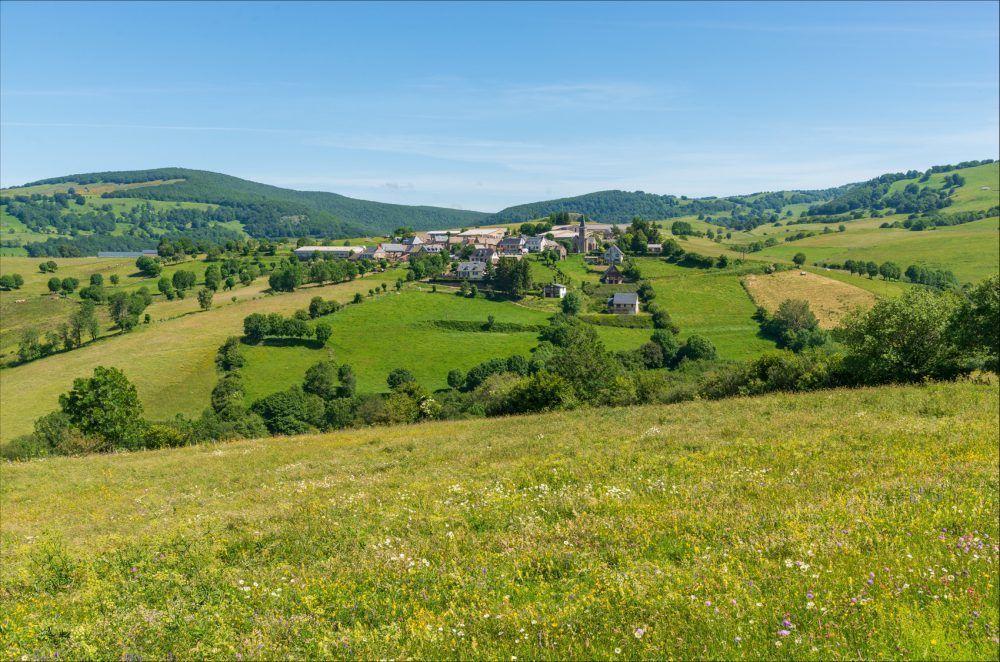 15-e11-vieurals-hameau-opp-na-2018