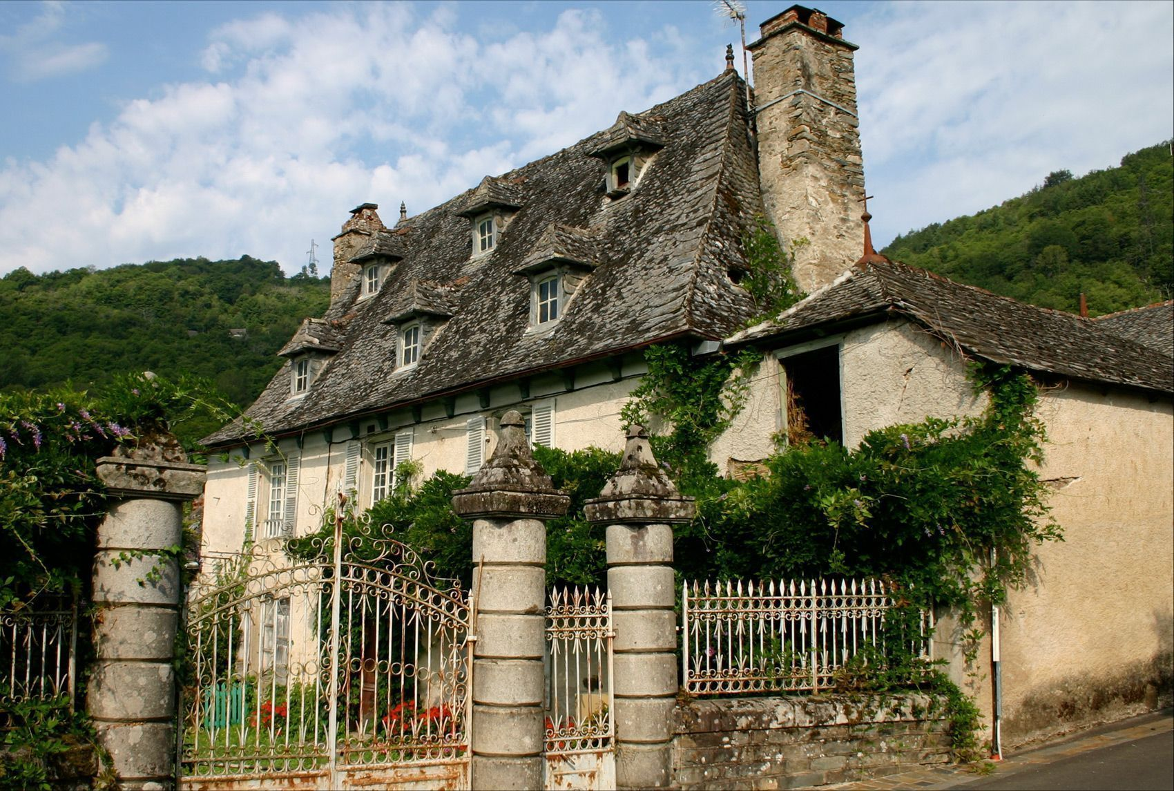 20-c7-Maison-Pons-OPP-NA-2006