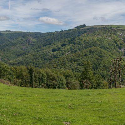 29-Lunet--frenes-tetard-25-septembre-2015--CAU_5236-Panorama