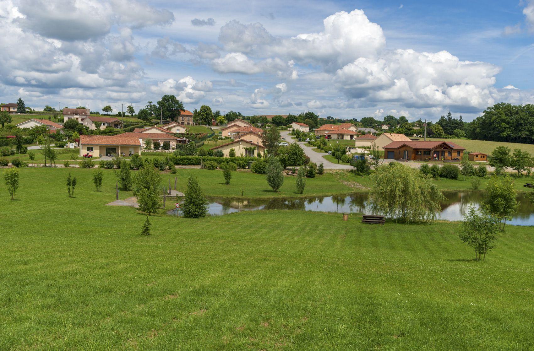 D4-Saint-Julien-de-Pigagnole-08-juin-2018-CAU_5473