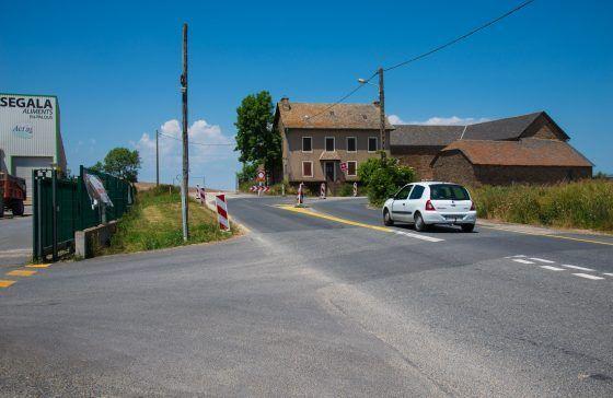 26-H6- Avenue de Marengo Baraqueville