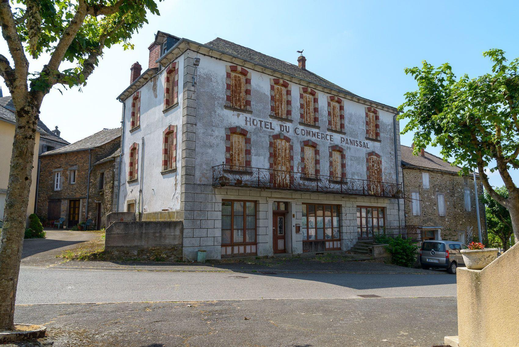 I4-La-Salvetat-Peyralès-03-juillet-2019--CA1_3038
